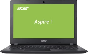 Acer Aspire 1 A114-32-P4DH schwarz (NX.GVZEG.00F)