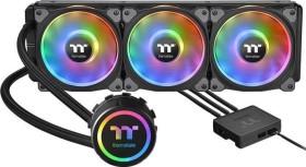 Thermaltake Floe DX RGB 360 TT Premium Edition (CL-W256-PL12SW-A)
