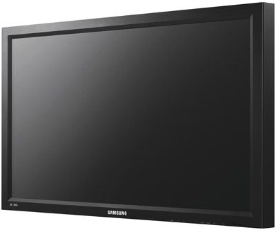 "Samsung Syncmaster SMT-3222P, 32"""