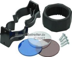 MAG-LITE accessories set D-cell (ASXX376)