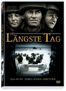 the längste day (Special Editions)