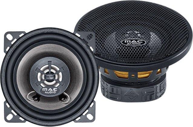 Mac Audio Power Star 10.2 (D1105710)