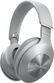 Technics EAH-F70N silber