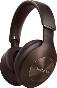 Technics EAH-F70N brown