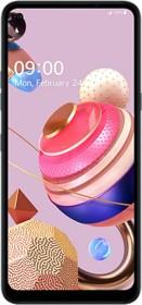 LG K51S LMK510EMW Dual-SIM titan