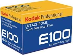 Kodak Ektachrome E100 135/36 Farbfilm (1884576)