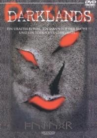 Darklands (DVD)