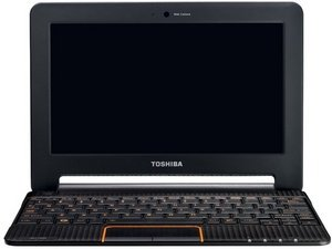 Toshiba AC100-10Z, UK (PDN01E-00700EEN)