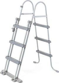 Bestway ladder for Pools, 3 stages (58330)