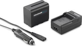 Cullmann CUpower BA 7800S kit (67332)