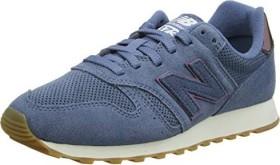 New Balance 373 blau/braun (Damen) (WL373WNG)