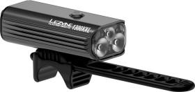 Lezyne Macro Drive 1300XXL Frontlicht matte black