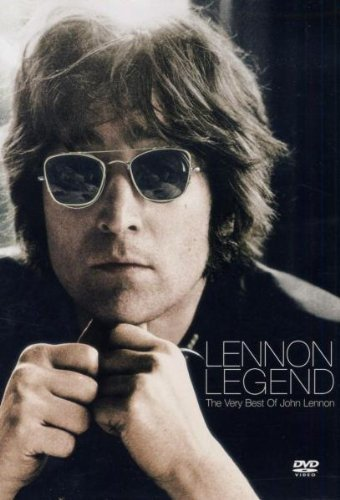 John Lennon - Lennon Legend -- via Amazon Partnerprogramm