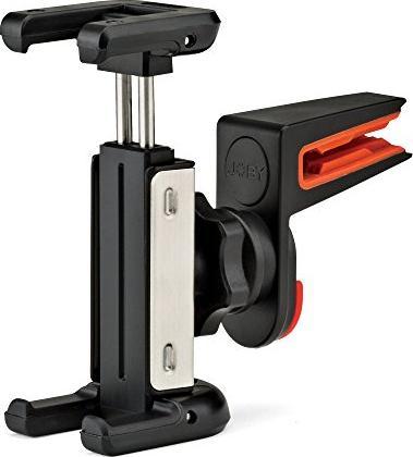 Joby GripTight Auto Vent Clip (JB01381) -- via Amazon Partnerprogramm