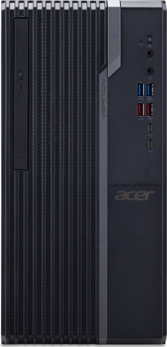 Acer Veriton S4660G, Core i5-8400, 8GB RAM, 1TB HDD, Windows 10 Pro (DT.VQZEG.003)