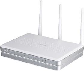 ASUS RT-N16 (90-IG0D002M01-3EA0Z)