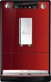 Melitta Caffeo Solo red (E 950-104)