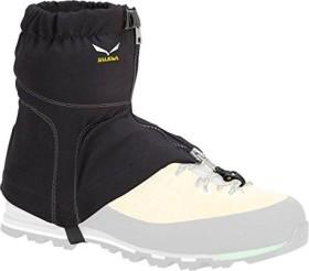 Salewa high gear gaiter