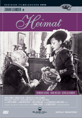 Heimat -- via Amazon Partnerprogramm