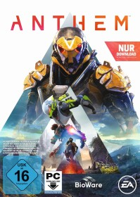 Anthem (Download) (PC)