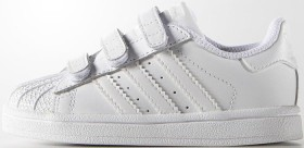 adidas Superstar ftwr white (Junior) (B25725)