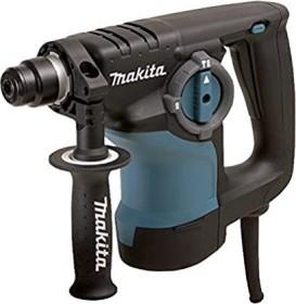 Makita HR2800 Elektro-Bohrhammer inkl. Koffer
