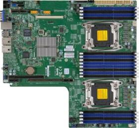 Supermicro X10DDW-i retail (MBD-X10DDW-i-O)
