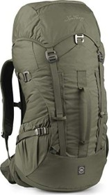 Lundhags Gneik 34 RL forest green (1210013-604)
