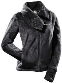 Black Canyon Fleece Jacke | Preisvergleich Geizhals Deutschland
