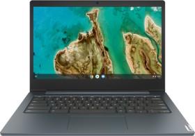Lenovo IdeaPad 3 Chromebook 14IGL05 Abyss Blue, Celeron N4020, 4GB RAM, 64GB Flash (82C1000RGE)
