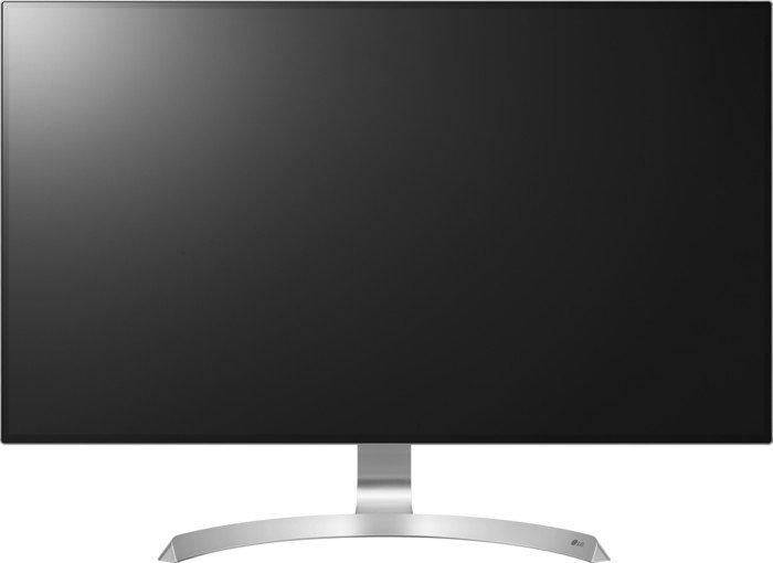"""LG Electronics 32UD99-W, 31.5"""""""