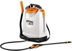 Stihl SG 71 Pressure Sprayer (42550194970)