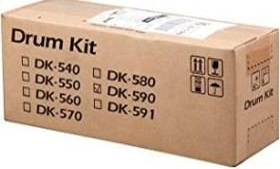 Kyocera Drum DK-590 (302KV93014)