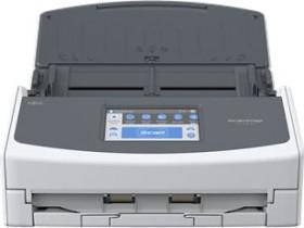 Fujitsu ScanSnap iX1600 (PA03770-B401)