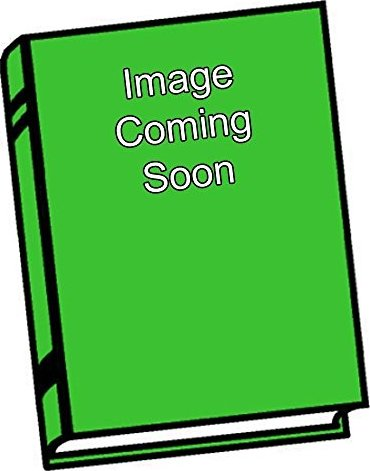 Comanche 4 (deutsch) (PC) -- via Amazon Partnerprogramm
