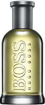 Hugo Boss Bottled Aftershave lotion 50ml -- via Amazon Partnerprogramm