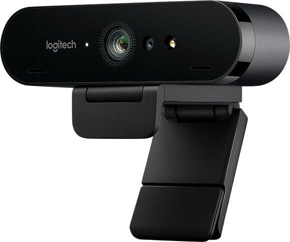 Logitech BRIO Stream (960-001194)