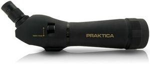 Praktica telescope 20-60x70 spotting scope (644 402)