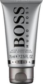 Hugo Boss Bottled Aftershave Balsam, 75ml