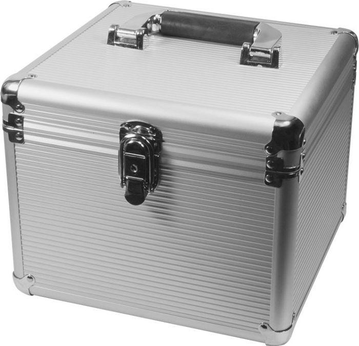 "LogiLink Hard Drives-Protective case for 10x 3.5"" (UA0193)"