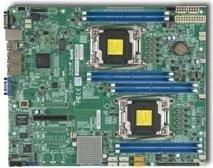 Supermicro X10DRD-L retail (MBD-X10DRD-L-O)