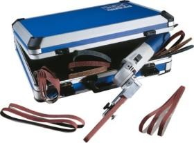 Pferd set BA 6-12/520 UBS 5/100 electric belt sander incl. case + Accessories (49350066)