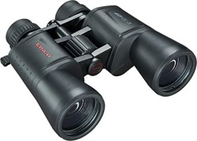 Tasco Essentials 10-30x50 (ES103050)
