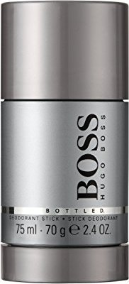 Hugo Boss Bottled Deodorant Stick 75ml -- via Amazon Partnerprogramm