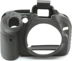 EasyCover camera guard for Nikon D5200 black (ECND5200)