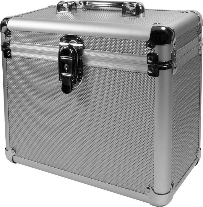"LogiLink Hard Drives-Protective case for 5x 3.5"" (UA0194)"
