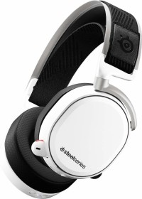 SteelSeries Arctis Pro Wireless weiß (61474)