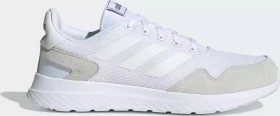 adidas Archivo cloud white/grey two (Herren) (EF0523)