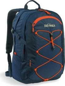 Tatonka Parrot 29 navy (1620.004)