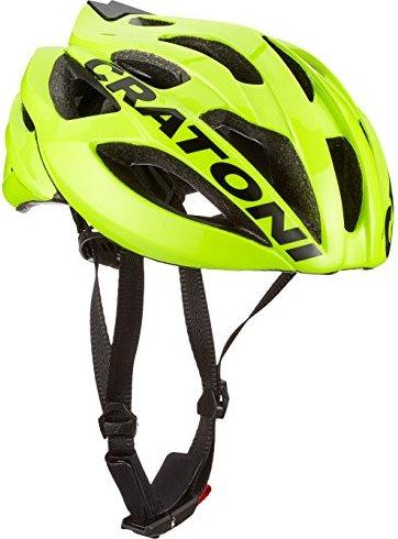 Cratoni C-Bolt Helm (verschiedene Farben/Größen)